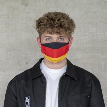 Länder Masken