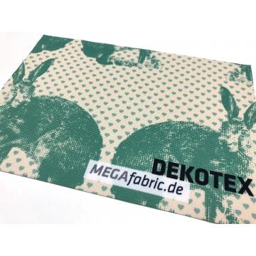 STOFF Dekotex